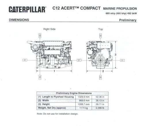 small resolution of cat c12 wiring diagram 22 wiring diagram images wiring