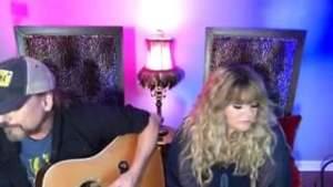 Watch Jamie O'Neal Live on Summer Sway Streamathon