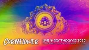 Watch Cornflower • Live @ Earthdance 2020