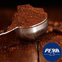 """Кофе """"Pera"""" молотый"""