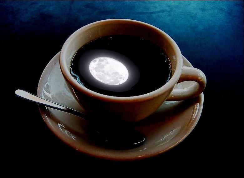 Рецепты с использованием чая. Лунный чай — от чайной плантации «Чарльстон ти»