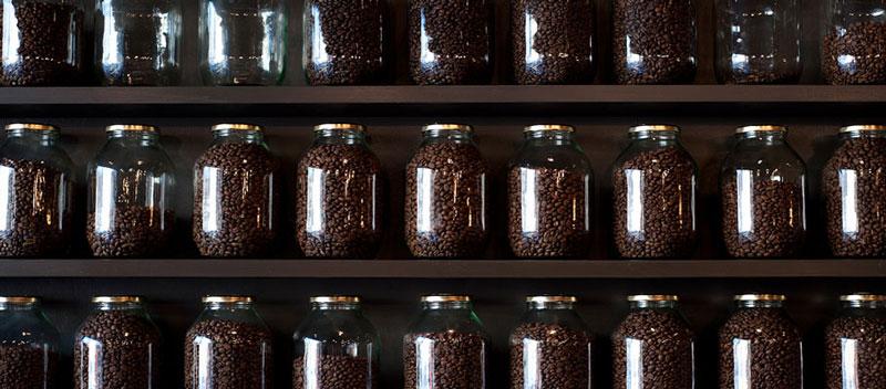 Приготовление кофе. Хранение кофе.