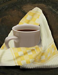 Приготовление кофе. Способы приготовления кофе. «Томящийся» кофе.