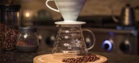 Терминология приготовления кофе