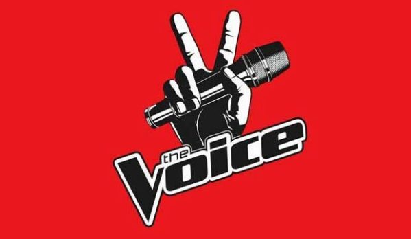 'The Voice' Top 24 preview: What songs will the artists perform live on Monday April 29? - Gold Derby
