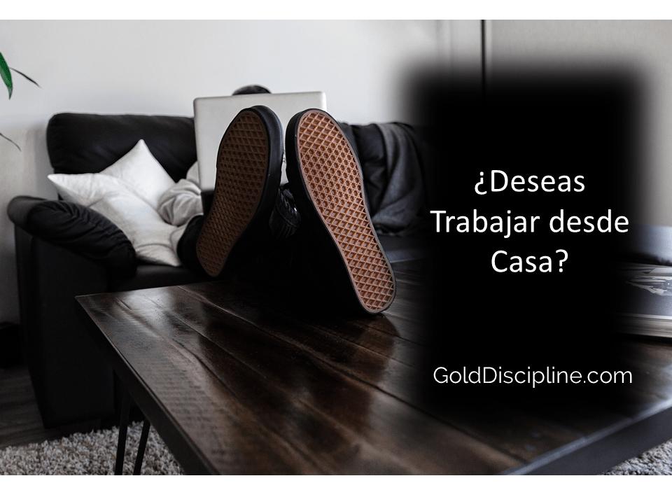 trabajar-desde-casa-golddiscipline.png