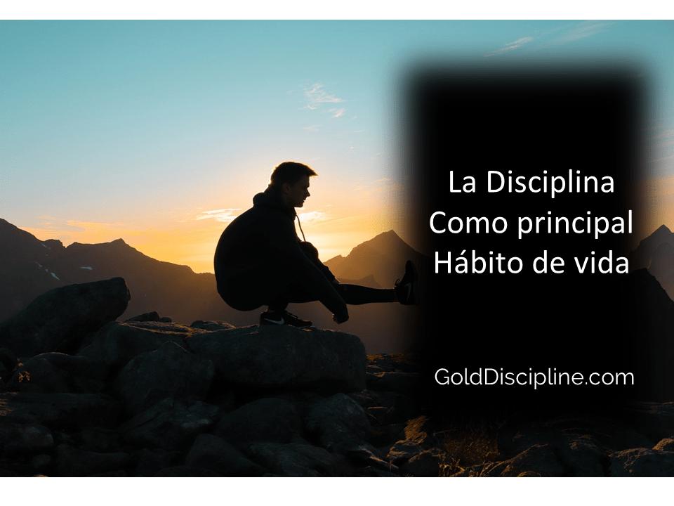 disciplina-como-hábito-golddiscipline-portada