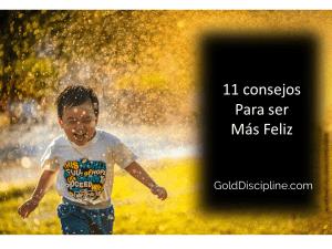 ser feliz portada post - golddiscipline