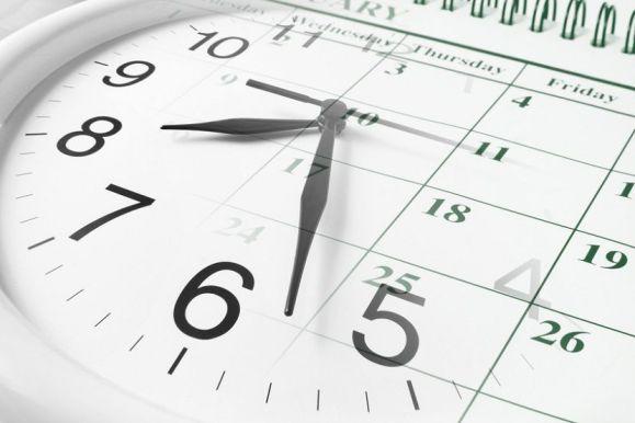 pasion-es-reloj-golddiscipline