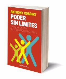 Poder-sin-límites-de-Anthony-Robbins golddiscipline