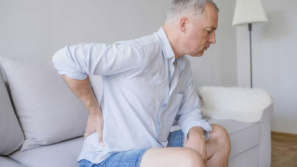 tratamiento-dolor-espalda-alta.jpg