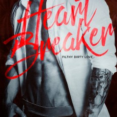 Heartbreaker_filthydirtylove