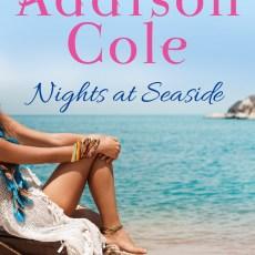 SWH_Seaside_Nights