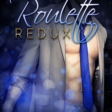 black-light-roulette-redux