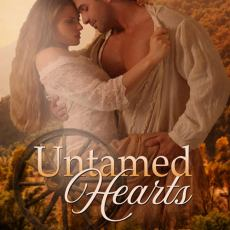 untamed-hearts