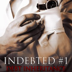 Indebted
