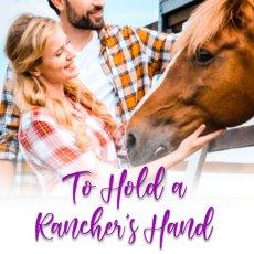 Ranchers_Hand