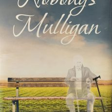 Nobodys Mulligan Book Cover