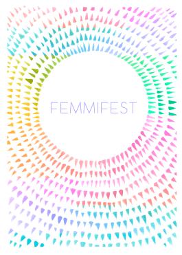 Femmifest_portal_main