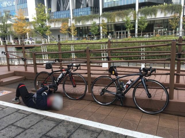 chiba_teganuma_ride004
