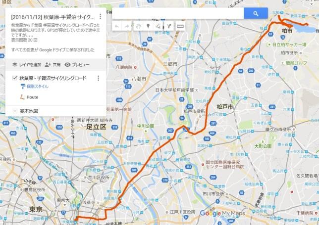 m241_01_13