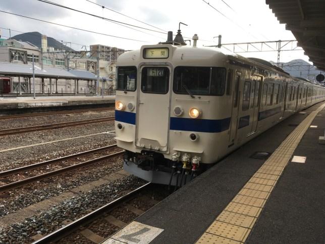 yamaguchi_01_3_053