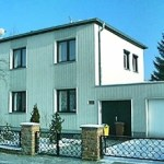A-Wurf Amity neues Zuhause Magdeburg 01