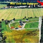 A-Wurf Amity neues Zuhause Magdeburg 05
