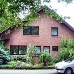 B-Wurf Blake neues Zuhause in Nordhorn 01