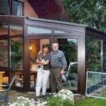 B-Wurf Blake neues Zuhause in Nordhorn 09