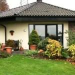 E-Wurf Ecco sein neues Zuhause in Erdecke 03
