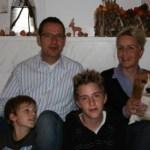 E-Wurf Ecco sein neues Zuhause in Erdecke 06