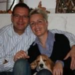 E-Wurf Ecco sein neues Zuhause in Erdecke 07