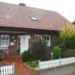 E-Wurf Fanny neues Zuhause in Voltlage 03