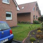 E-Wurf Jona neues Zuhause in Nordhorn 05