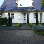 F-Wurf Fantasy Flash neues Zuhause in Georgsmarienhütte 01