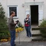 G-Wurf Godehard neues Zuhause in Hildesheim 29