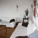 G-Wurf Marley neues Zuhause in Ankum 06