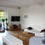 G-Wurf Marley neues Zuhause in Ankum 07