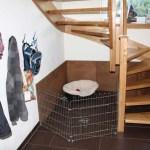G-Wurf Marley neues Zuhause in Ankum 11