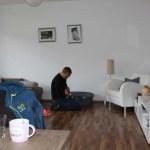 H-Wurf Happy Haydee neues Zuhause in Steinfurt 04