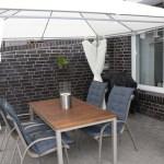 H-Wurf Happy Haydee neues Zuhause in Steinfurt 06