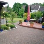 H-Wurf Hardrocker neues Zuhause in Hamm 01