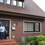 H-Wurf Hip Hop Hester neues Zuhause Haselünne 01