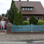 H-Wurf Hip Hop Hester neues Zuhause Haselünne 02