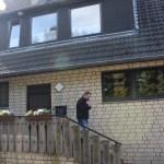 H-Wurf Hip Hopper neues Zuhause Wallenhorst 02
