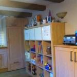 I-Wurf Iceage neues Zuhause in Unna 05