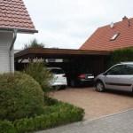 J-Wurf Jayne neues Zuhause in Papenburg 01