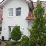 J-Wurf Jayne neues Zuhause in Papenburg 02