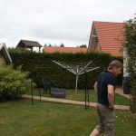 J-Wurf Jayne neues Zuhause in Papenburg 06